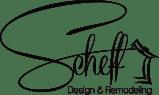 scheff-design-logo